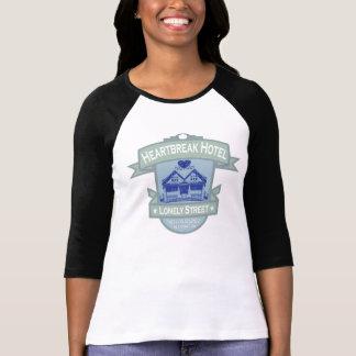 Heartbreak Hotel T-Shirt
