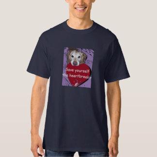 Heartbreak Puppy Mill Shirt