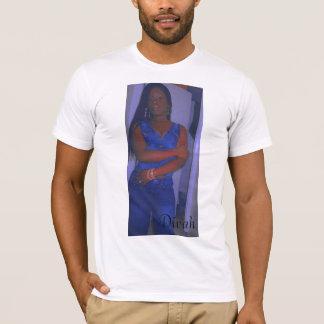 Heartbreaker Jeans T-Shirt