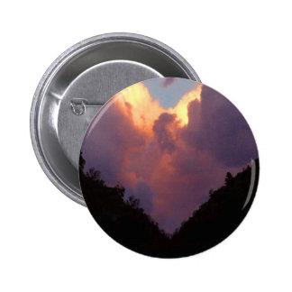 HeartCloudTALLiluwhite Button