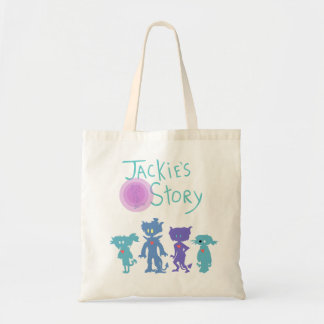Heartfelt Bag