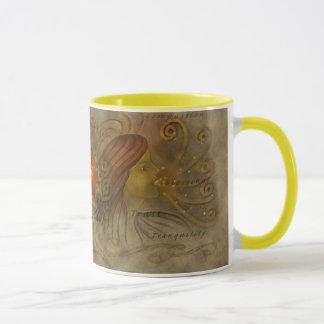 Heartfelt Originals Mug