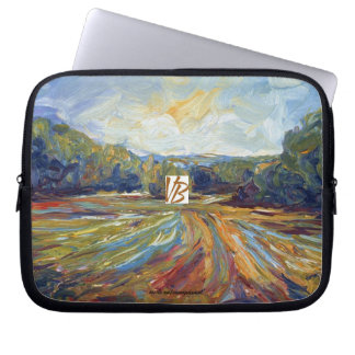 Heartland Laptop Sleeve