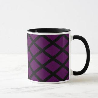 Heartless Bunny Coffee Mug! Mug