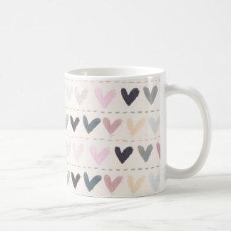 heartlines mug