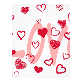 hearts2 letterhead
