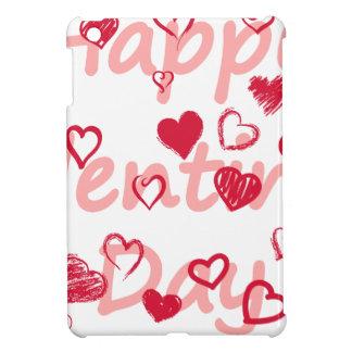 hearts3 case for the iPad mini