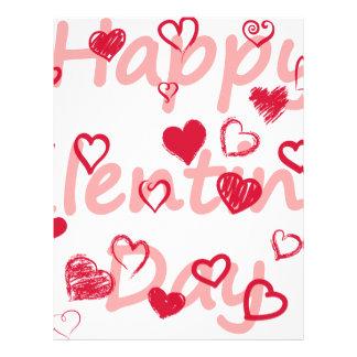 hearts3 letterhead