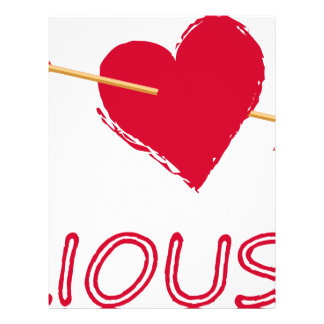 hearts4 letterhead