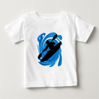 Hearts Dimension Baby T-Shirt