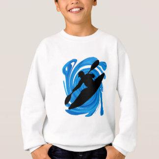 Hearts Dimension Sweatshirt