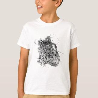 Hearts T-Shirt