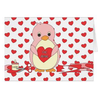 heartset1, valentanguin card
