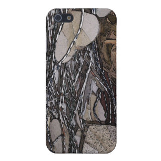 HeartStrings Case For The iPhone 5