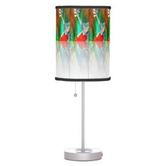 Heartstrings Table Lamp