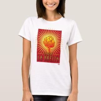 Heat like Breizh T-Shirt