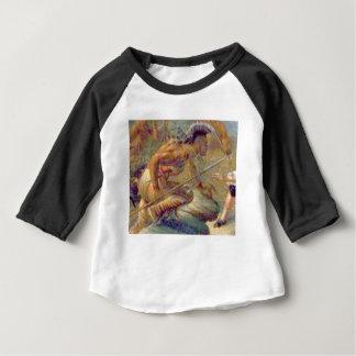 Heat of conflict baby T-Shirt