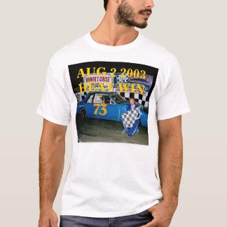 HEAT WIN T-Shirt