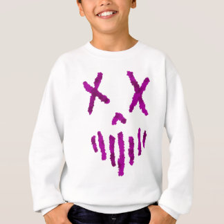 Heathen Designs Logo Sweatshirt