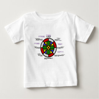 Heathen_holidays Baby T-Shirt