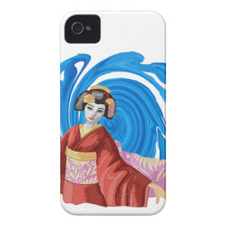 Heaven Awaits Case-Mate iPhone 4 Cases