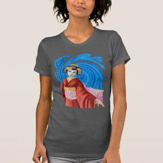 Heaven Awaits T-Shirt