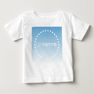 Heaven Baby T-Shirt