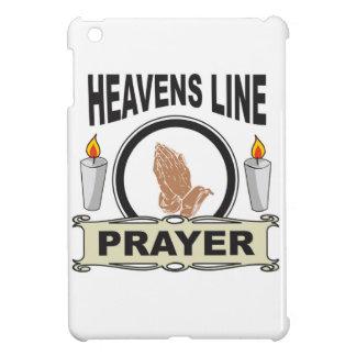 heaven line cover for the iPad mini