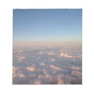 Heaven Notepad