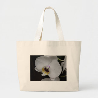 Heaven Scent Large Tote Bag