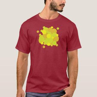 Heaven Smile T-Shirt