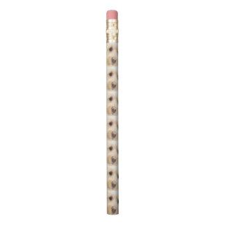 Heavenly Pup Pencils