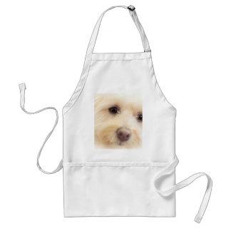 Heavenly Pup Standard Apron