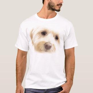 Heavenly Pup T-Shirt