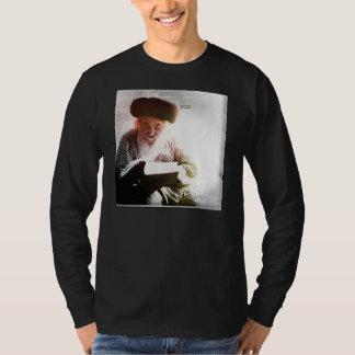 Heavenly Saba Study Long Sleeve T-Shirt
