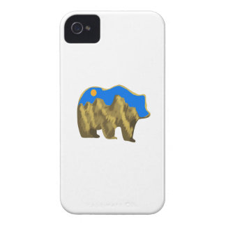 Heavenly Stroll iPhone 4 Case