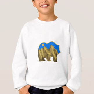 Heavenly Stroll Sweatshirt
