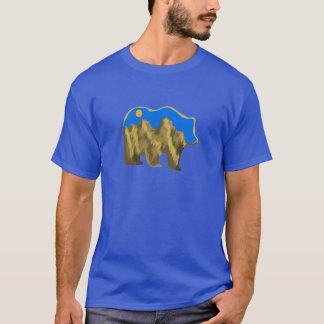 Heavenly Stroll T-Shirt