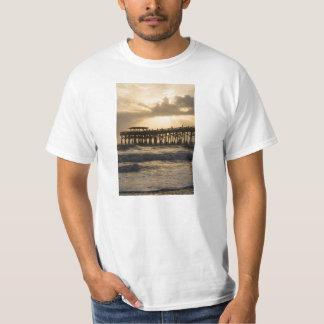 Heavenly Sunrise T-Shirt