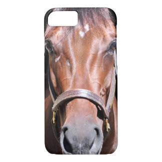 Heavenly View-Filly iPhone 8/7 Case