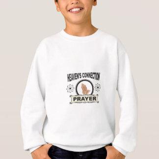 heavens connection sweatshirt