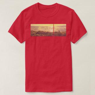 heavens declare Gods Glory T-Shirt