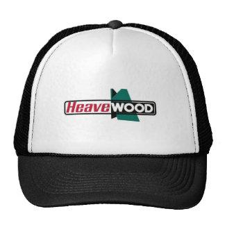 Heavewood Trucker Hat