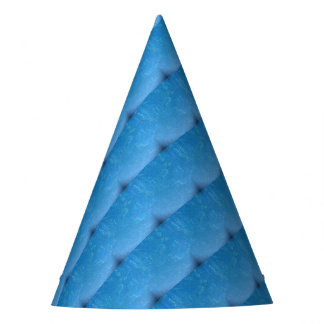 Heavy Frost Party Hat