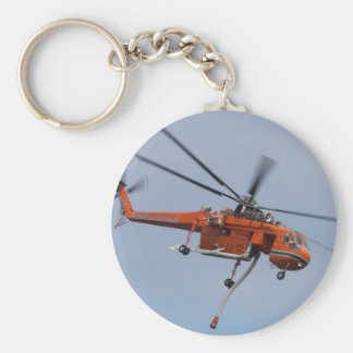 HEAVY LIFTER HELICOPTER KEYCHAIN