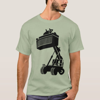 Heavy Lifting T-Shirt