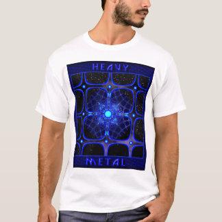 Heavy Metal 2 T-Shirt