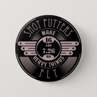 heavy things that fly 2 2 inch round button
