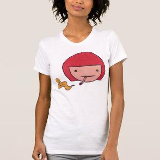 Hebi Sumoka T-Shirt