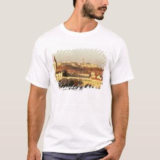 Hebrew University, Jerusalem T-Shirt